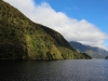 Sound of Silence Doubtful Sound