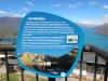 Wakatipu See
