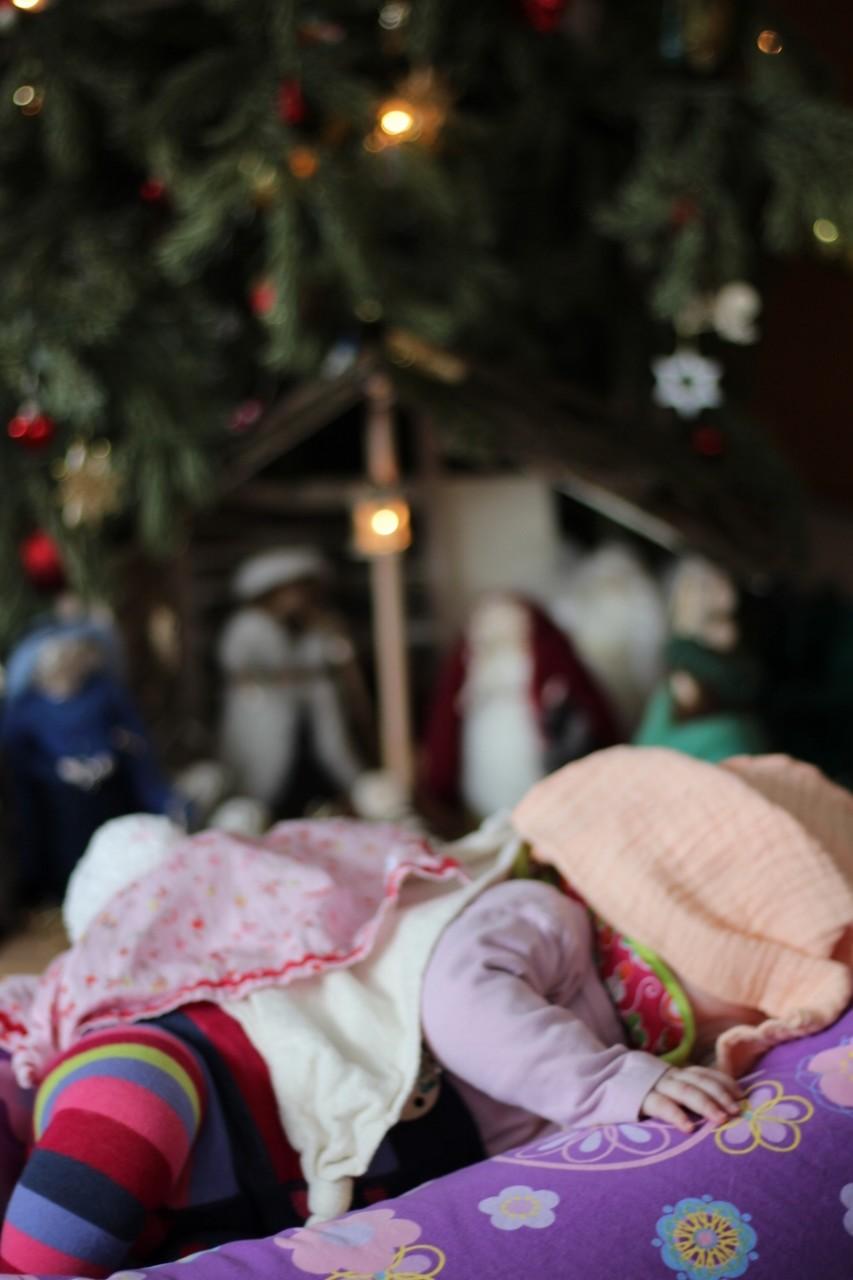 Weihnachtsgeschenk und happy 2017 » Woche, Jahr, Weihnachten, Vielen ...